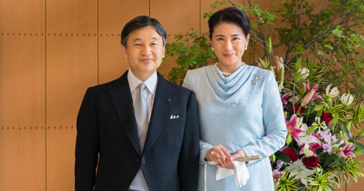 यस्तो हुन्छ जापानी सम्राट र शाही परिवारको काम, कर्तव्य र अधिकार